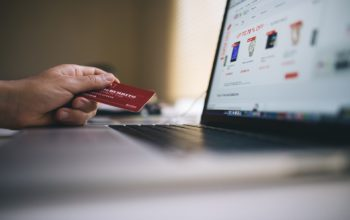 E-Commerce – The Sales Channel Of This Century?